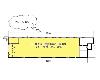 上富 東武東上線[ふじみ野駅]の貸工場・貸倉庫物件の詳細はこちら