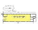 入間郡三芳町 東武東上線ふじみ野駅の貸工場・貸倉庫画像(1)を拡大表示