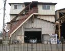 入間郡三芳町 東武東上線ふじみ野駅の貸工場・貸倉庫画像(2)を拡大表示