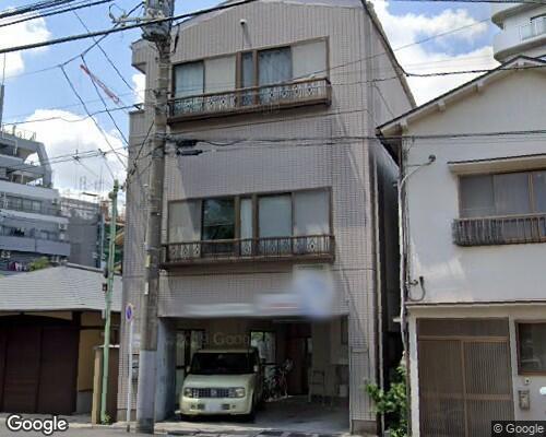 川口市 JR京浜東北線西川口駅の貸倉庫画像(4)
