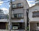 川口市 JR京浜東北線西川口駅の貸倉庫画像(4)を拡大表示