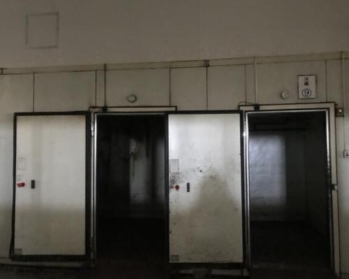 東松山市 東武東上線東松山駅の貸工場・貸倉庫画像(3)