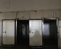 東松山市 東武東上線東松山駅の貸工場・貸倉庫画像(3)を拡大表示