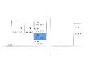 八潮市 つくばエクスプレス八潮駅の貸倉庫画像(1)を拡大表示