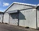 八潮市 つくばエクスプレス八潮駅の貸倉庫画像(2)を拡大表示