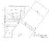 東みずほ台 東武東上線[みずほ台駅]の貸倉庫物件の詳細はこちら