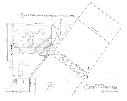 富士見市 東武東上線みずほ台駅の貸倉庫画像(1)を拡大表示