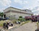 上尾市 JR高崎線上尾駅の貸工場・貸倉庫画像(2)を拡大表示