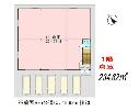 上尾市 JR高崎線北上尾駅の貸工場・貸倉庫画像(1)を拡大表示