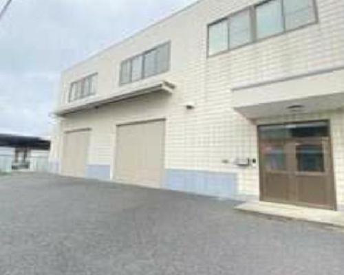 上尾市 JR高崎線北上尾駅の貸工場・貸倉庫画像(3)