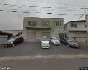 上尾市 JR高崎線北上尾駅の貸工場・貸倉庫画像(4)を拡大表示