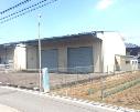 桶川市 JR高崎線桶川駅の貸倉庫画像(2)を拡大表示