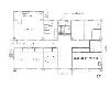 志多町 西武新宿線[本川越駅]の貸寮物件の詳細はこちら