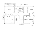 川越市 西武新宿線本川越駅の貸寮画像(1)を拡大表示
