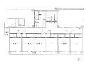 川越市 西武新宿線本川越駅の貸寮画像(2)を拡大表示