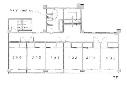 川越市 西武新宿線本川越駅の貸寮画像(3)を拡大表示