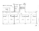 川越市 西武新宿線本川越駅の貸寮画像(4)を拡大表示