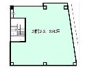 戸田市 JR埼京線戸田駅の貸倉庫画像(2)を拡大表示