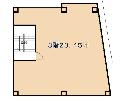 戸田市 JR埼京線戸田駅の貸倉庫画像(3)を拡大表示