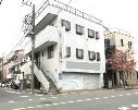 戸田市 JR埼京線戸田駅の貸倉庫画像(4)を拡大表示