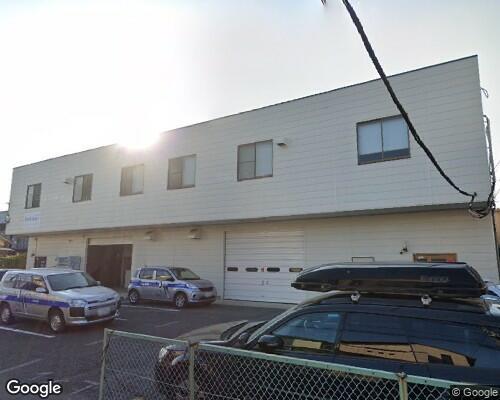 さいたま市見沼区 東武野田線岩槻駅の貸倉庫画像(3)