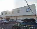さいたま市見沼区 東武野田線岩槻駅の貸倉庫画像(3)を拡大表示