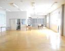 蕨市 JR京浜東北線蕨駅の貸倉庫画像(3)を拡大表示