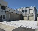 越谷市 東武伊勢崎線新越谷駅の貸倉庫画像(2)を拡大表示