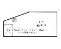 児玉郡神川町 JR八高線丹荘駅の貸倉庫画像(2)を拡大表示