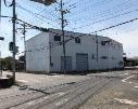 児玉郡神川町 JR八高線丹荘駅の貸倉庫画像(3)を拡大表示