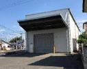 児玉郡神川町 JR八高線丹荘駅の貸倉庫画像(4)を拡大表示