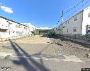 草加市 東武伊勢崎線獨協大学前駅の貸倉庫画像(2)を拡大表示