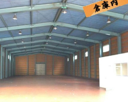 草加市 東武伊勢崎線獨協大学前駅の貸倉庫画像(3)