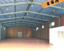 草加市 東武伊勢崎線獨協大学前駅の貸倉庫画像(3)を拡大表示