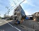 板橋区 JR埼京線浮間舟渡駅の貸工場・貸倉庫画像(2)を拡大表示