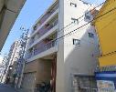 荒川区 都電荒川線三ノ輪橋駅の貸倉庫画像(2)を拡大表示