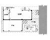 上馬 東急田園都市線[駒沢大学駅]の貸倉庫物件の詳細はこちら