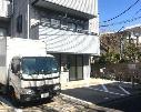 世田谷区 東急田園都市線駒沢大学駅の貸倉庫画像(2)を拡大表示