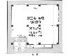 三園 都営三田線[西高島平駅]の貸工場・貸倉庫物件の詳細はこちら