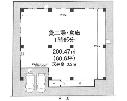 板橋区 都営三田線西高島平駅の貸工場・貸倉庫画像(1)を拡大表示