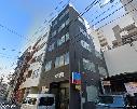 江東区 東京メトロ東西線門前仲町駅の貸事務所画像(4)を拡大表示