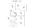 練馬区 西武新宿線野方駅の貸寮画像(2)を拡大表示