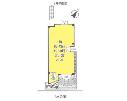 板橋区 都営三田線志村坂下駅の貸工場・貸倉庫画像(1)を拡大表示