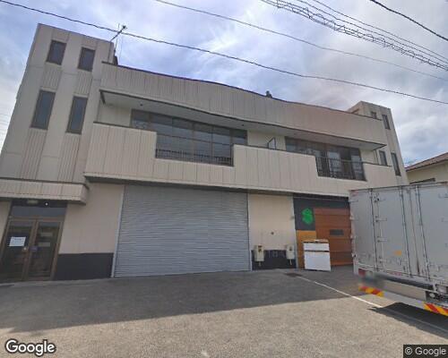 板橋区 都営三田線西高島平駅の貸工場・貸倉庫画像(2)