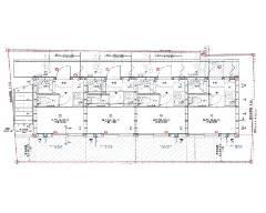 五本木 東急東横線[学芸大学駅]の貸寮物件の詳細はこちら