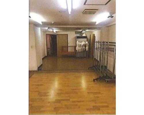 千代田区 JR総武線馬喰町駅の貸事務所画像(5)