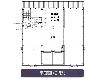 江東区 有楽町線辰巳駅の貸倉庫画像(4)を拡大表示