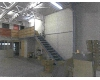 板橋区 東武東上線中板橋駅の貸倉庫画像(3)を拡大表示
