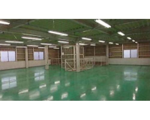 小平市 JR中央本線武蔵小金井駅の貸倉庫画像(5)