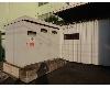 板橋区 JR埼京線浮間舟渡駅の貸倉庫画像(5)を拡大表示